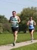 Burton 10 - 27 May 2012_4