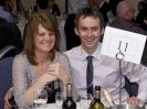 Centenary Dinner - 26 March 2011_7
