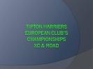 European Club's Championships_2