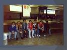 European Club's Championships_85