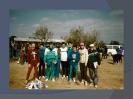 European Club's Championships_91