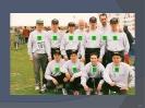 European Club's Championships_43