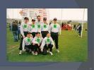 European Club's Championships_40