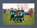European Club's Championships_45