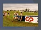 European Club's Championships_60