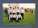 European Club's Championships_39