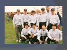 European Club's Championships_42