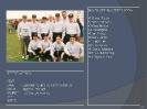 European Club's Championships_44