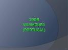 European Club's Championships_32