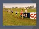 European Club's Championships_69