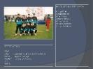 European Club's Championships_47