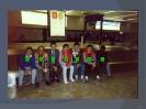 European Club's Championships_86