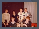 European Club's Championships_20