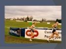 European Club's Championships_67