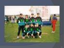 European Club's Championships_46