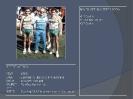 European Club's Championships_31