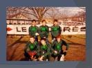 European Club's Championships_95