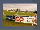 European Club's Championships_73