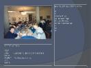 European Club's Championships_111