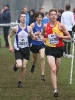 Inter Counties XC 05 March 2011