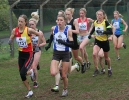 Inter Counties XC 05 March 2011_1