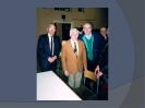 Jack Holden's 80th Birthday Celebration_9
