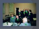 Jack Holden's 80th Birthday Celebration