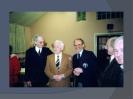 Jack Holden's 80th Birthday Celebration_3
