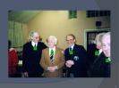 Jack Holden's 80th Birthday Celebration_4