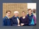 Jack Holden's 80th Birthday Celebration_15