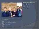 Jack Holden's 80th Birthday Celebration_17