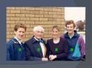 Jack Holden's 80th Birthday Celebration_16