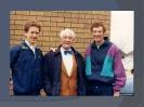 Jack Holden's 80th Birthday Celebration_12