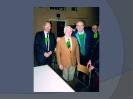 Jack Holden's 80th Birthday Celebration_10