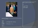 Jack Holden's 80th Birthday Celebration_11