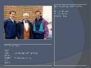 Jack Holden's 80th Birthday Celebration_14