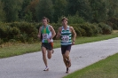 Midland 6 Stage Relays - 24 September 2011