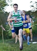 Midland Cross Country Relays - 6 October 2012_3
