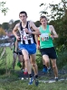 Midland Cross Country Relays - 6 October 2012_1