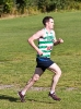 Midland Cross Country Relays - 6 October 2012