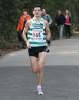 Midland Road Relays - 19 March 2011