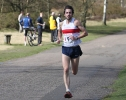 Midland Road Relays - 19 March 2011_6