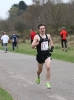 Midland Road Relays - 31 March 2012