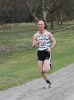 Midland Road Relays - 31 March 2012