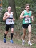 Midland Road Relays - 31 March 2012_4