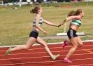 Midland Track League - 3 July 2011