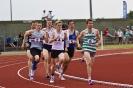 Midland Track League - 3 July 2011_7