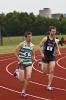 Midland Track League - 3 July 2011_6