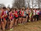 Midland Womens 15 Jan 2011