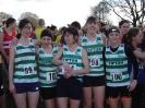 Midland Women's League 12 Feb 2011